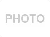Фото  1 Паркетная доска Бефаг Befag однополосная и трехполосная дук бук ятоба орех 36087